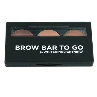 make-up brow bar brows eyebrows eyeliner eye makeup cosmetics whitening lightening