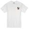 Ralph wiggum lauren t-shirt - mycovercase.com