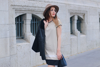 heels on gasoline blogger jacket dress shoes jewels