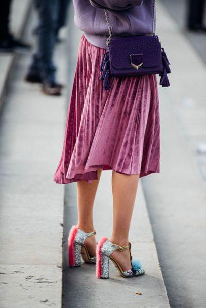 shoes sequins shoes sequin shoes high heels sequin dress