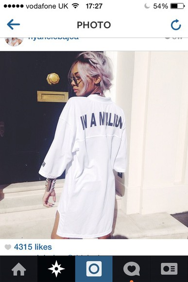 white jersey jacket swag summer outfits vintage