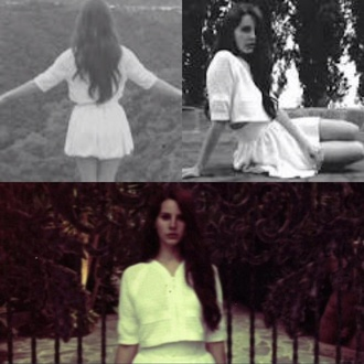 shirt lanadelrey lana del rey crop tops white cropped hoodie cropped sweater summertime vintage retro