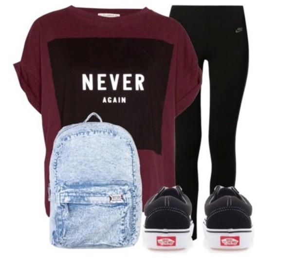jumpsuit girl shirts top leggings jeans bag beautiful bags