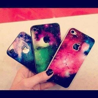jewels galaxy iphone phone cover sunglasses iphone 5 case