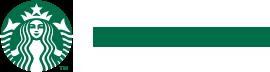 iPhone® Case Cover, Siren Logo