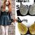 1PCS FREE SHIPPING Rivets Stud Bra, Women Party Disco Spike Stud Design Bra, Metallic Punk Dance Bra Best Quality Lady GaGa-in Bras from Apparel & Accessories on Aliexpress.com