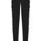 Fenty x puma by rihanna - pants with lace-up sides