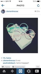 sunglasses,dior pink