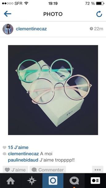 sunglasses dior pink