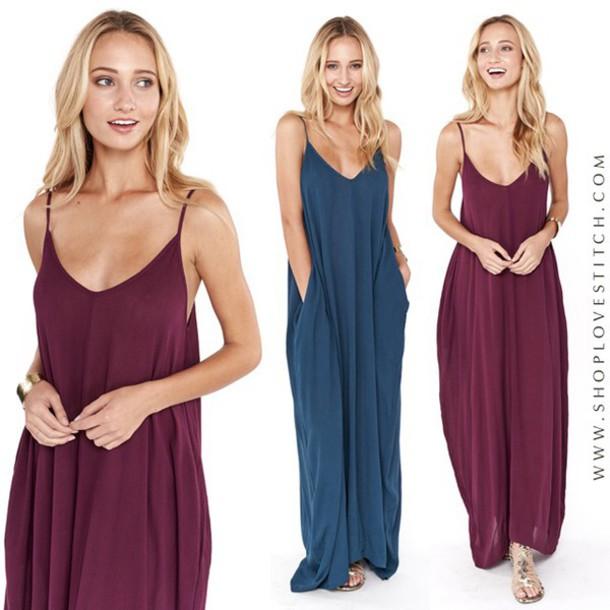 Pajamas Sets, Nightie Night, Color, Jammi, Colder Night, Comfy Pjs, Women'S Pajamas, Pajamas Parties, Clothing Shoes Etc
