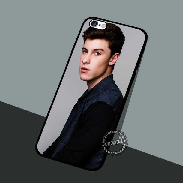 quality design 48c12 eebf0 Get the phone cover for $20 at samsungiphonecase.com - Wheretoget