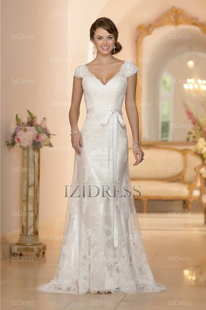 dress clothes wedding dress pretty