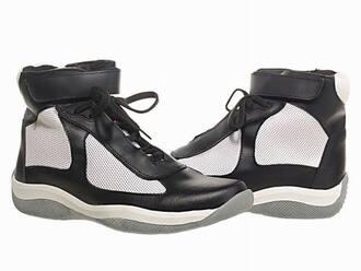 shoes http://www.ukairmaxdeals.co.uk/ prada