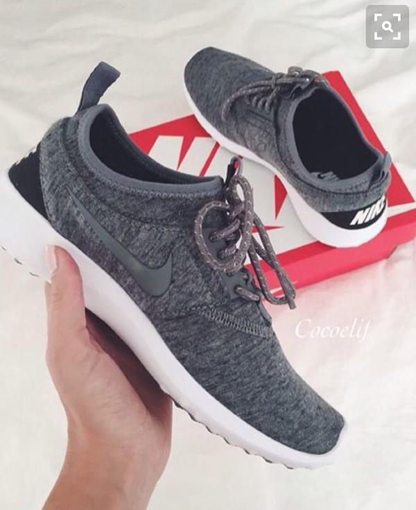 shoes nike nike running shoes wheretoget