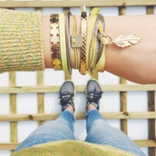 jewels,bracelets,zorabyl