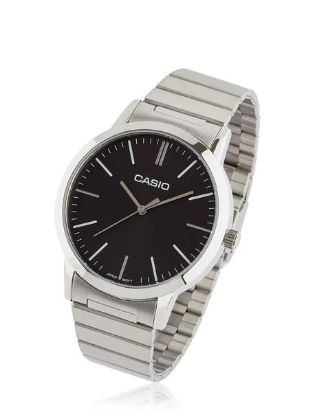 G-SHOCK Vintage Watch in silver