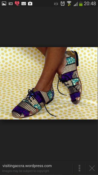 shoes oxfords