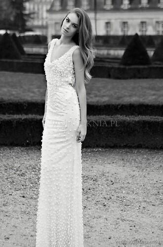 dress wedding dress formal dress wedding clothes 2016 wedding dresses lace wedding dress mermaid wedding dress beach wedding dress vintage wedding dress bridal gown bridal gown 2016