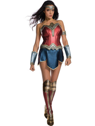 jumpsuit costume supercenter halloween halloween costume wonder woman costume sexy halloween costume superheroes