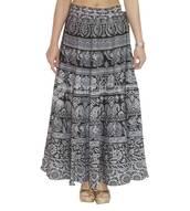 skirt,rapron,women summer rapron,girls rapron,latest design rapron,indian handa,indian handmade rapron,printed rapron,mandala rapron,women mandala rapron,indian mandala rapron
