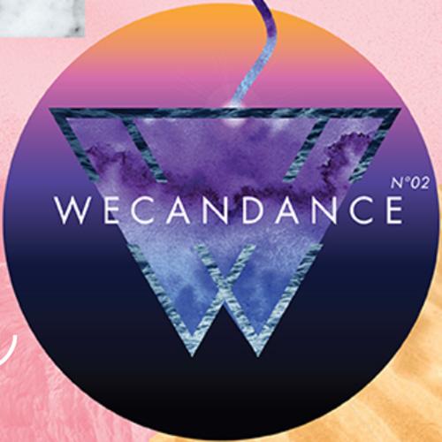 WECANDANCE 2014