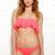 Ruched Bikini Bottom | FOREVER 21 - 2000127163
