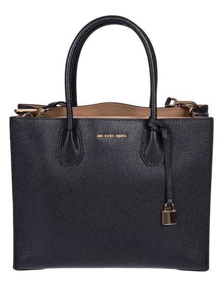 MICHAEL Michael Kors black bag