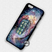 phone cover,movies,doctor who,tardis,iphone cover,iphone case,iphone,iphone 6 case,iphone 5 case,iphone 4 case,iphone 5s,iphone 6 plus