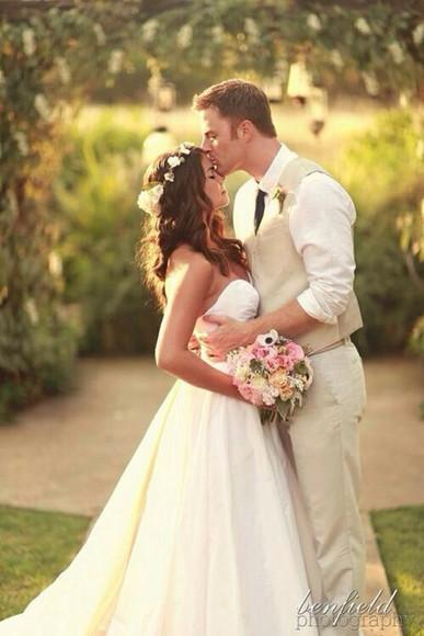 wedding dress wedding gown bridal gowns