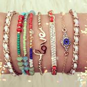jewels,jewelry,wow,nice,beautiful,purchase,stacks,chichime,love