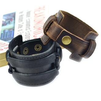 jewels bracelets charm bracelet stacked bracelets cuff bracelet ankle bracelet bohemian bracelet