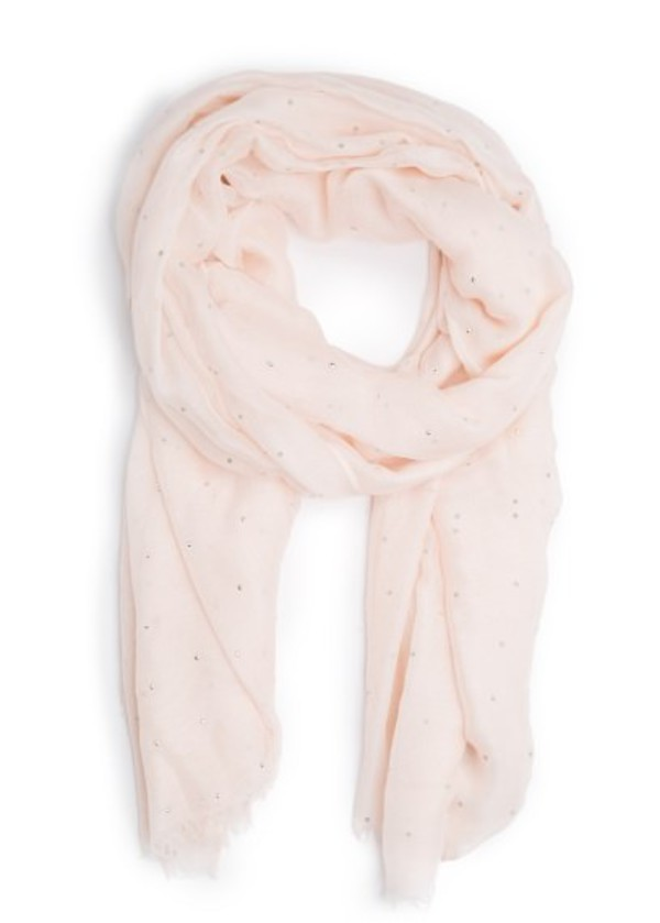 foulards and scarves women casual scarf