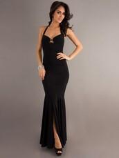 dress,missydressau,party dress,fashion