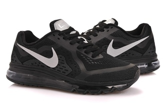 shoes nike shoes nike air max nike air max 2014
