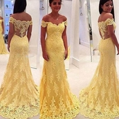 dress,homecoming dress,glorious,sweet 16 dresses,large size prom dresses,cocktail dress,cheap formal dresses,nodata homecoming dresses,sherri hill,la femme,with sale online