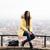 Scarpe Dr Martens: 27 idee per indossarle (anche in modo particolare!)