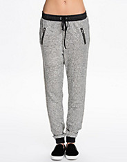 Setosa Sweat Pant, Vila