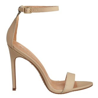 shoes sandals nude nude sandals