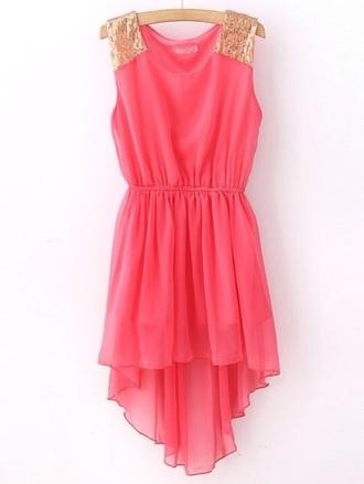 dress pink dress shorts pants skirts bag bags