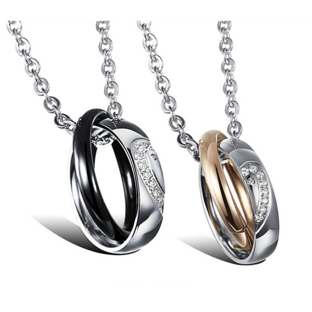 jewels, gullei.com, jewelry, couples jewelry, couples ...