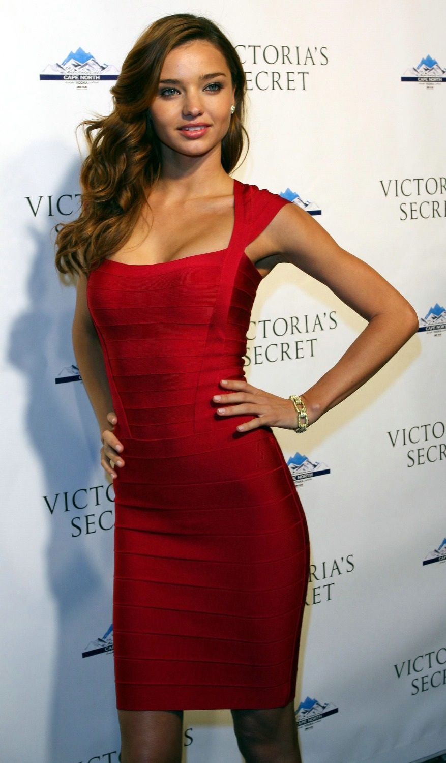 High quality sexy red bandage dress celebrity dresses fashion 2013 knitted bodycon elegant mini party evening dress
