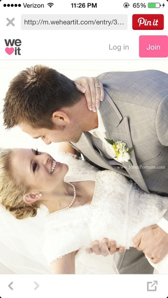 dress wedding dress wedding lace dress lace ruffle wedding clothes lace wedding dress cap sleeve dress love