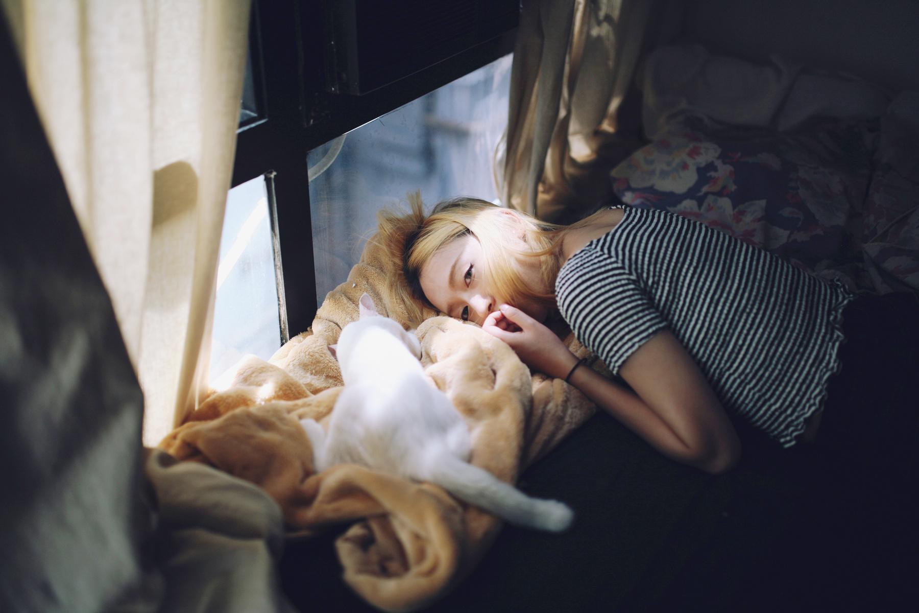 Natalie Chyi Photography - Fashion