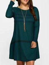 dress,gamiss,green,girly,casual,christmas,girl,black friday cyber monday,trendy,mini dress