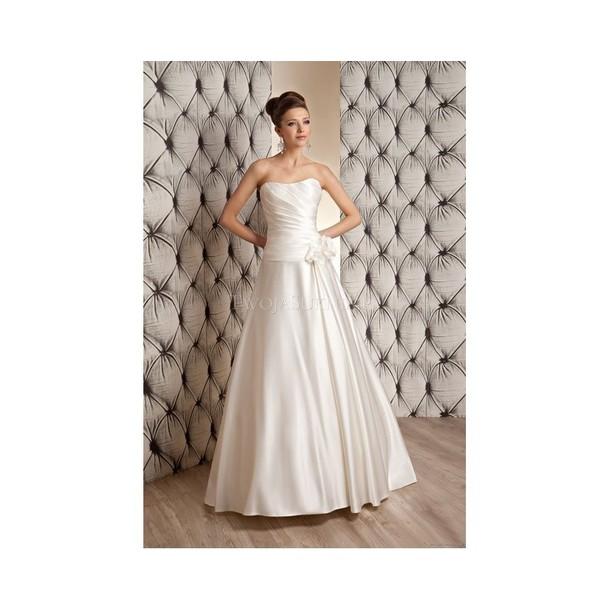 21b2868dc dress wedding mini prom dress affordable bridal lingerie  oreasposal707weddingdresses high-low dresses