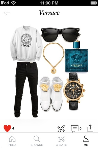 jewels http://www.versace.com