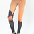Beautiful Sunset Soft-touch Leggings [ALD0027] - $24.99 :