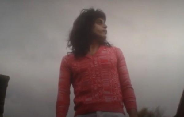 sweater freddie mercury pink movies