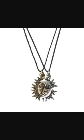 jewels sun hippie have it peri.marie