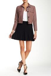 jacket,clothes,diane von furstenberg,nordstrom